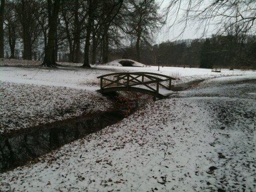 jaegerspris-park2011-03-18