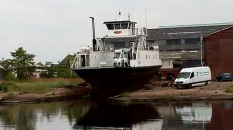mfcolumbus-paa-vaerft-2012-07-11