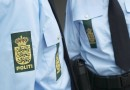 To teenagere anholdt for biltyveri