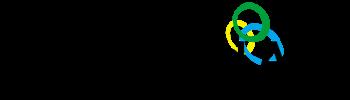 Hornsherred Avis